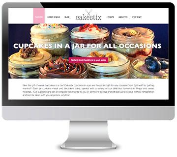 Cakestix.com